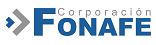 Logo Fonafe
